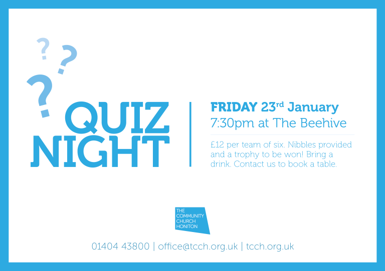 January 2015 Quiz Night Flyer - Final v2-01