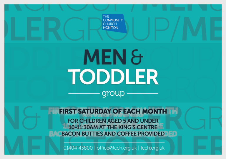 Men and Toddler group - Flyer_Final-01