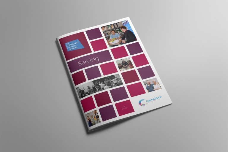 Serving Brochure Mock-up 1