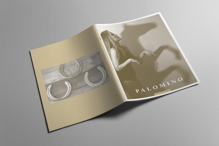 PALOMINO Final — Mock Up 5
