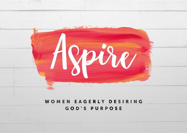 aspire-womens-ministry-branding-2-tagline-05