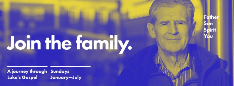 join-the-family-facebook-banner-chris
