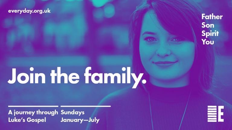 join-the-family-social-media-meg