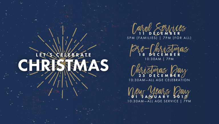 lets-celebrate-christmas-2016-wim-notice-ppt