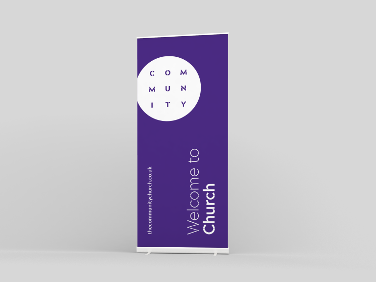 TheCommunityChurch-RollerBanner-Mockup-v1a