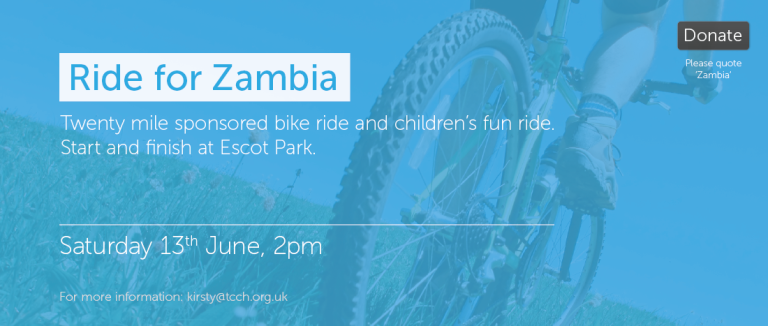 website_banner-ride-for-zambia-v4-01