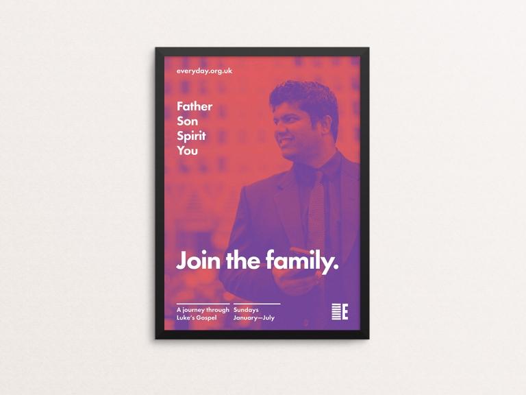 everyday-church-jtf-a1-poster-josh-mockup