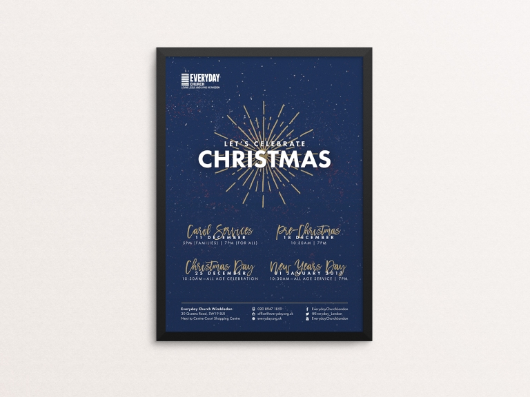 everyday-church-wim-christmas-2016-a1-poster-mockup