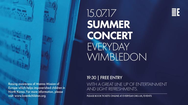 WIM Summer Concert 2017 (Final v6)
