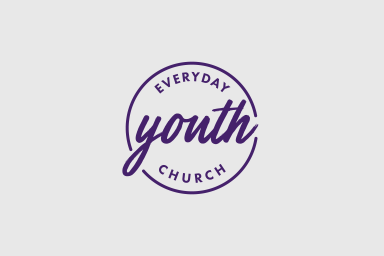 Everyday Youth — Logo (Purple)-01