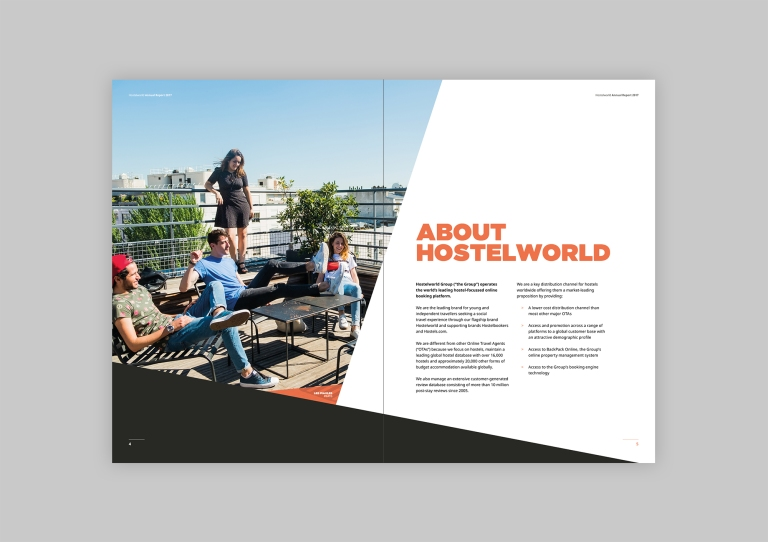 Annual Report Flat Mock-ups 3