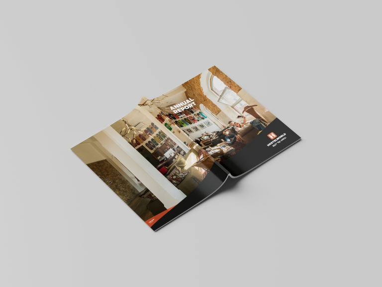 Hostelworld_Annual_Report_2017_A4_Brochure_Mockup_1