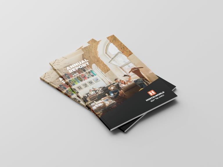 Hostelworld_Annual_Report_2017_A4_Brochure_Mockup_2