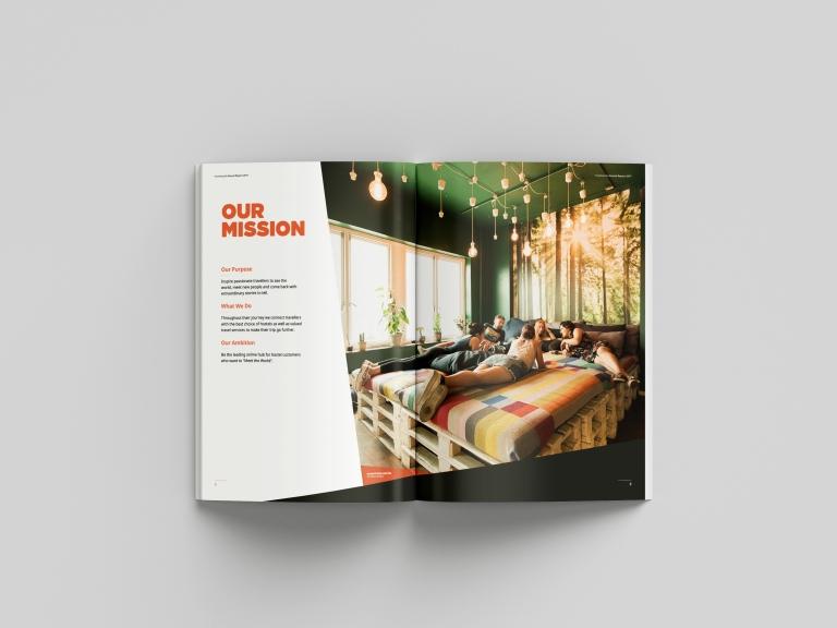 Hostelworld_Annual_Report_2017_A4_Brochure_Mockup_3