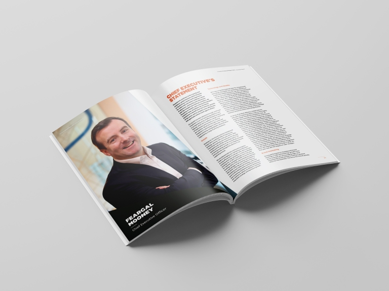 Hostelworld_Annual_Report_2017_A4_Brochure_Mockup_5