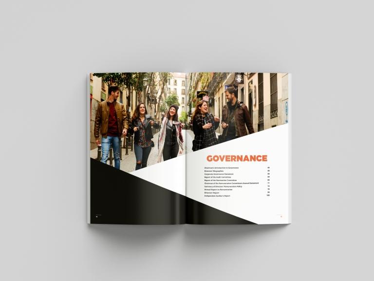 Hostelworld_Annual_Report_2017_A4_Brochure_Mockup_6
