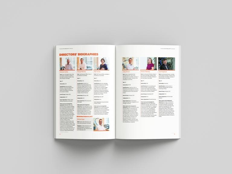 Hostelworld_Annual_Report_2017_A4_Brochure_Mockup_8