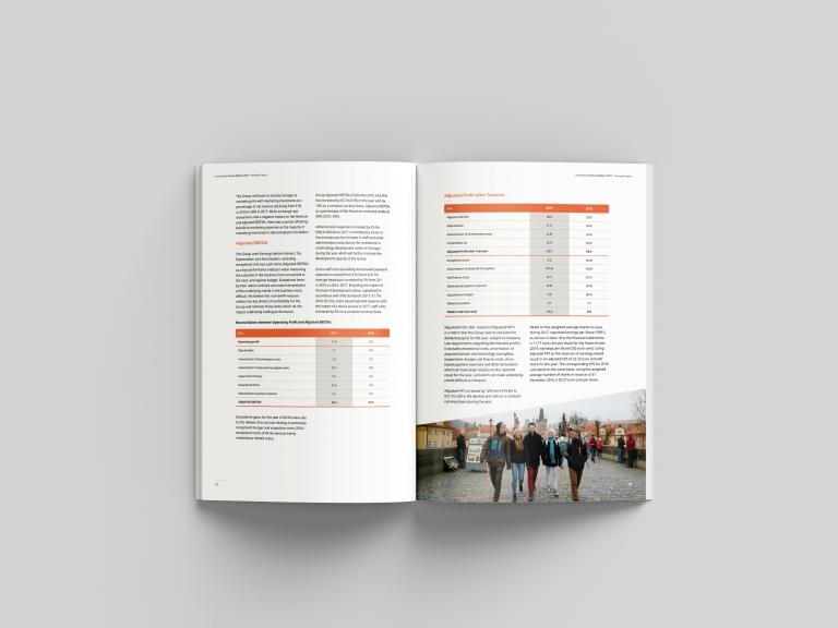 Hostelworld_Annual_Report_2017_A4_Brochure_Mockup_9