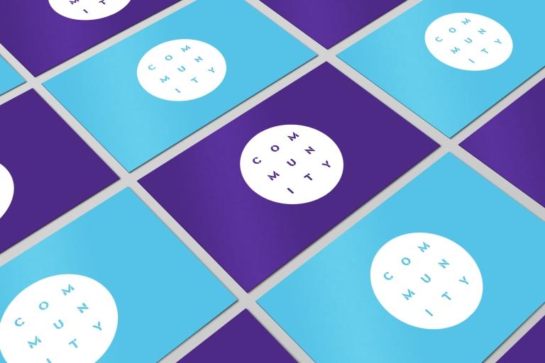 TCC 2018 Branding — Logo Mockup