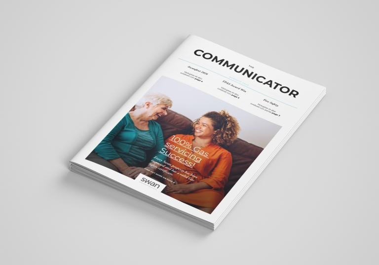 Swan_Communicator_Magazine_A4_Mockup_1