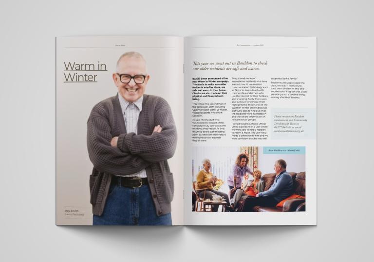 Swan_Communicator_Magazine_A4_Mockup_3