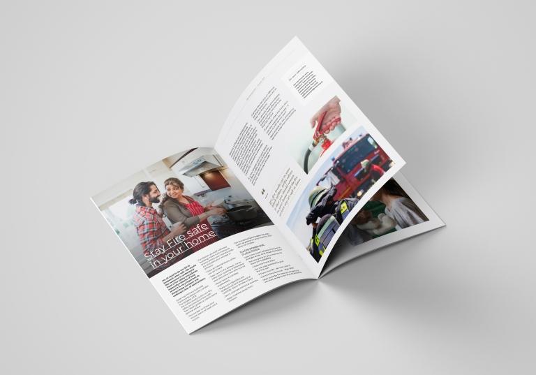 Swan_Communicator_Magazine_A4_Mockup_4