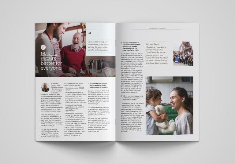 Swan_Communicator_Magazine_A4_Mockup_5